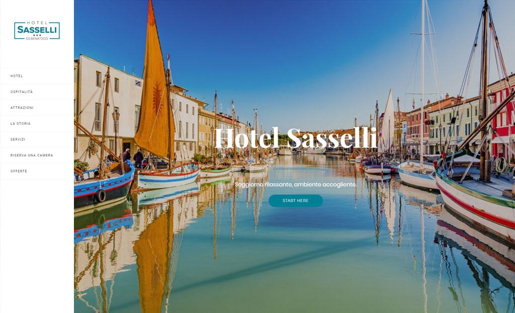 big_HotelSasselli_01