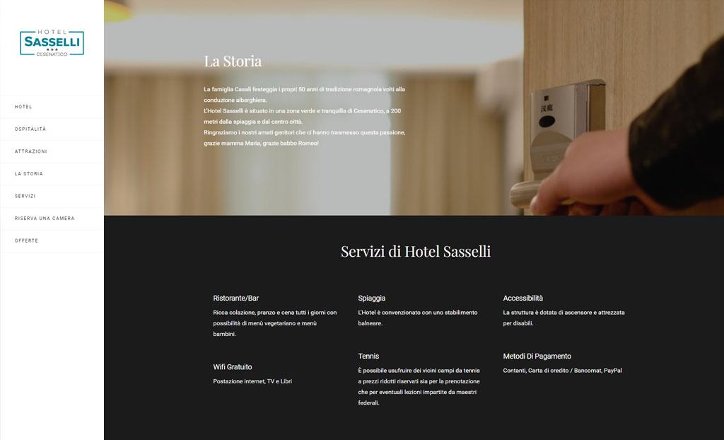 big_HotelSasselli_04