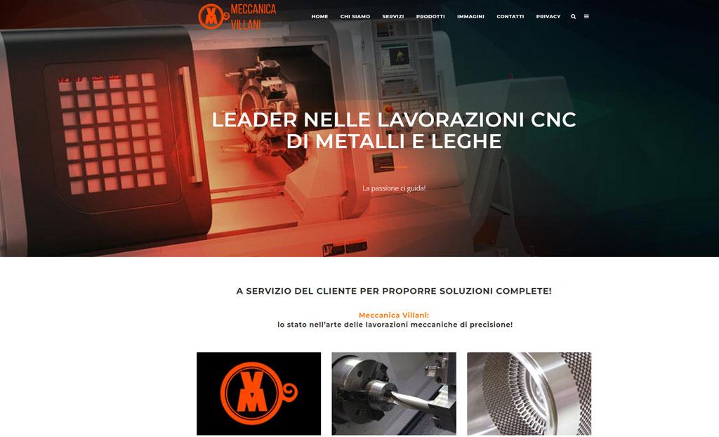 big_MeccanicaVillani_01