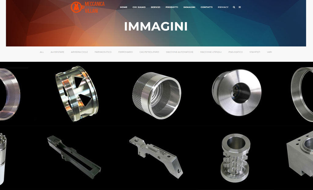 big_MeccanicaVillani_04
