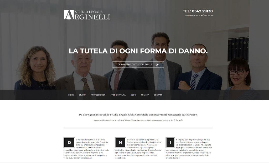 big_StudioLegaleArginelli_01