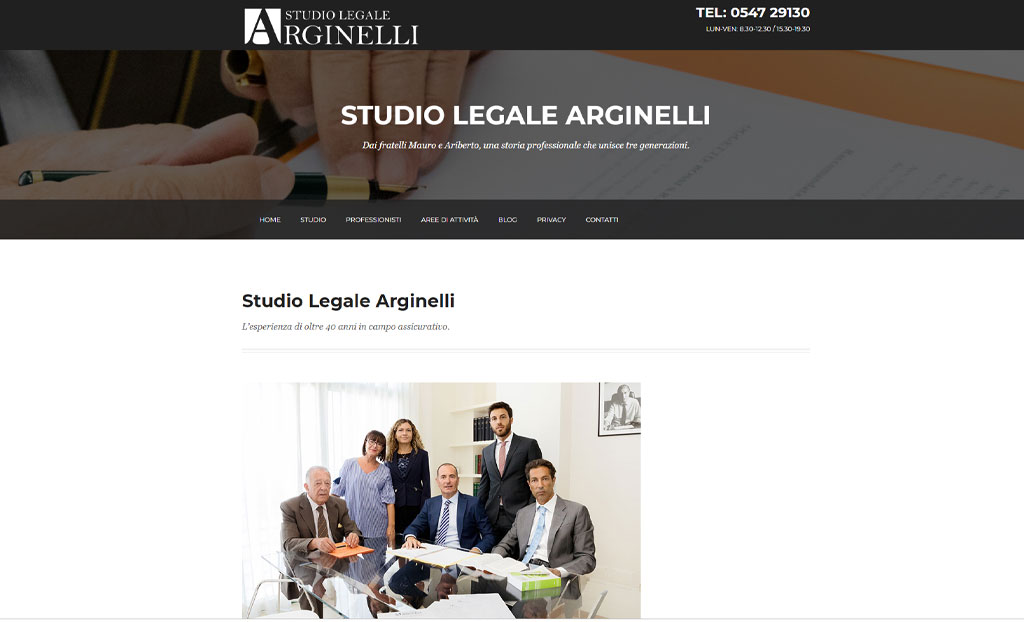 big_StudioLegaleArginelli_04